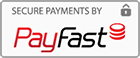 Payfast-secure_payments