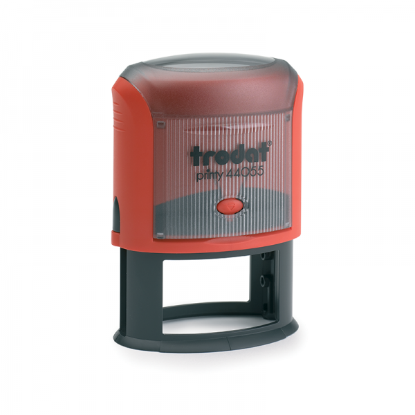 Trodat 44055-Red-standard