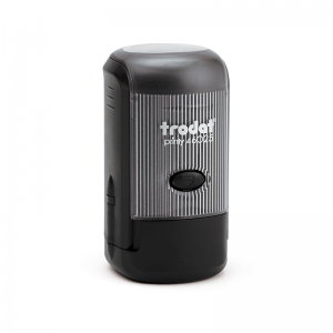 Trodat Printy 46025-Black-featured