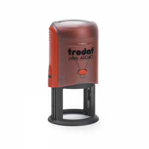 Trodat 46040-Red