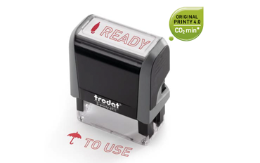 Ready-to-use-stamps - DIY