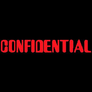 Confidential - Trodat S-Printy