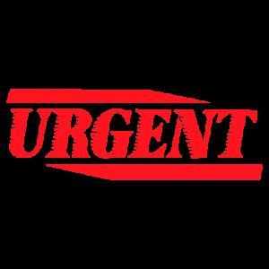 Trodat S-Printy - Urgent