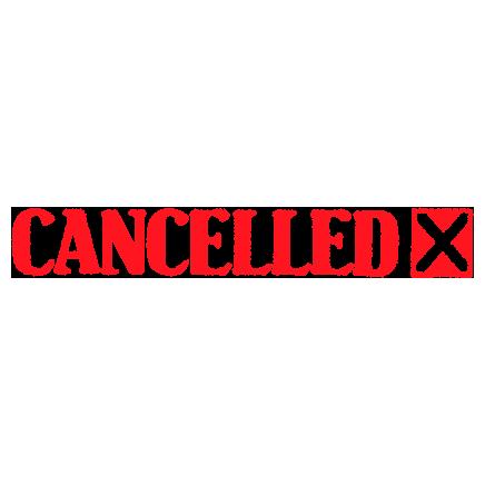 Cancelled - Trodat S-Printy