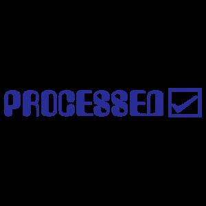 Processed - Trodat S-Printy