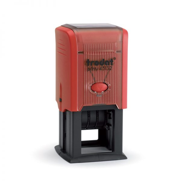 Printy 43132 - red