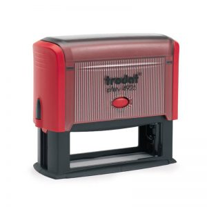 Printy- 4925 - red