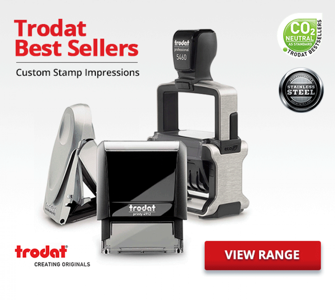 Trodat-Best-Sellers_slide