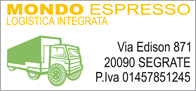 5204 Text plate example